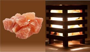 himalayan salt lamps wholesale suppliers